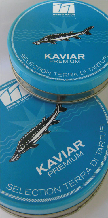 kaviar-1
