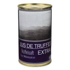 Trüffelsaft Extra